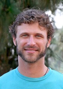 Matthew Levinson