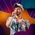 Baixar – Wallas Arrais – Promocional de Carnaval – 2019