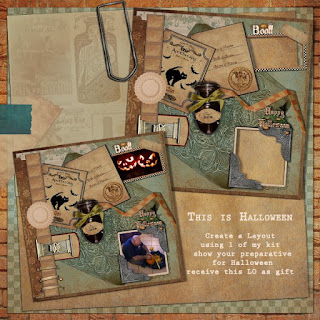 http://forums.mymemories.com/post/this-is-halloween-7743419/?r=Scrap%27n%27Design_by_Rv_MacSouli