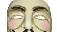 Siti con maschere da stampare e costumi per Halloween o Carnevale