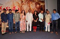 Rakshaka Bhatudu Telugu Movie Pre Release Function Stills  0046.jpg