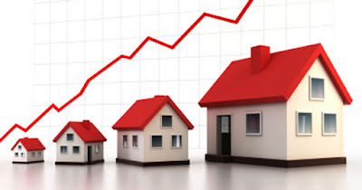 Low income housing statistics