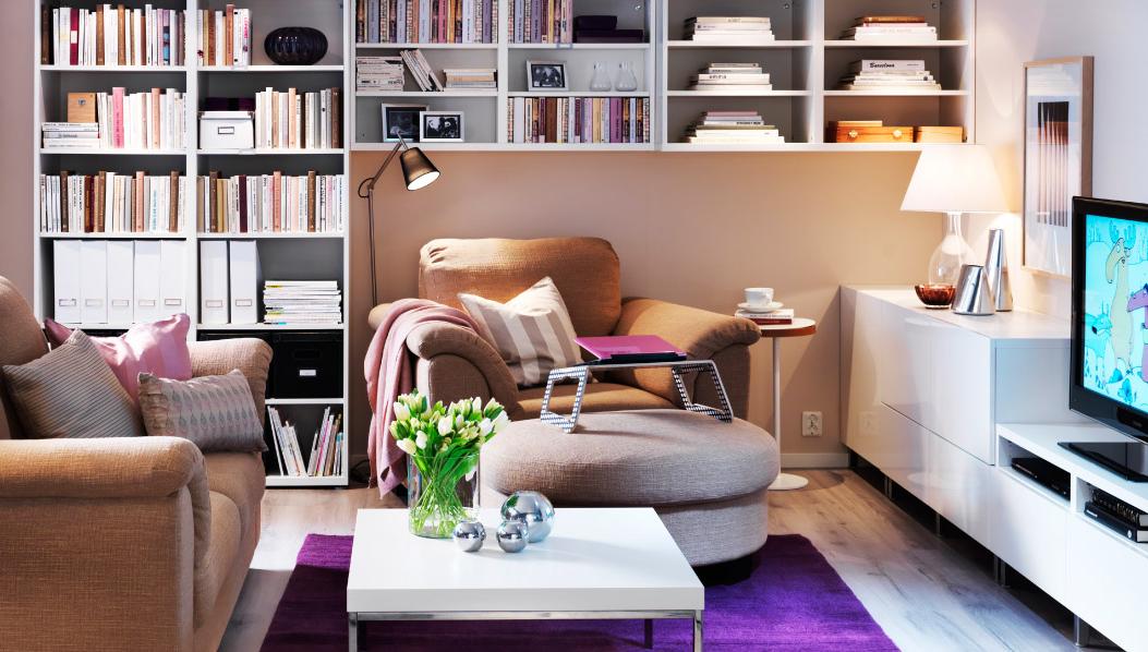 bilder wohnzimmer. Black Bedroom Furniture Sets. Home Design Ideas