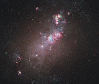 NGC 4214