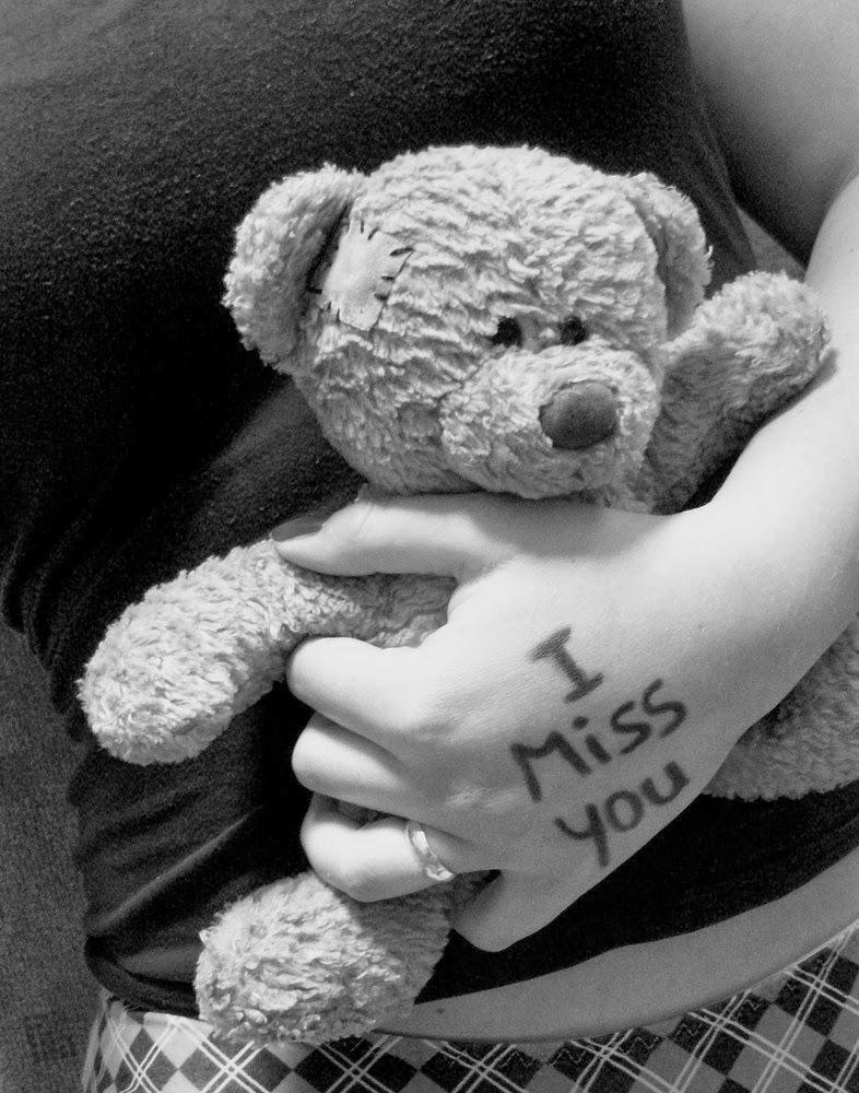 Картинки медвежонок с надписью малыш скучаю очень очень по тебе, открытку сделать день