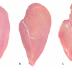 Μεγάλη Προσοχή αν δείτε ΑΥΤΕΣ τις λευκές ραβδώσεις στο κοτόπουλο - Τι σημαίνουν!