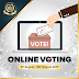Top E-Commerce Merchant Award 2017! Vote for TG CONCEPT INTERNATIONAL SDN BHD