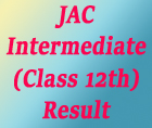 jac-intermediate-result 2016-jharresults-nic-in-12th-result-2016