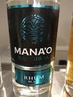 Mana'o – Rangiroa – 2017 – 48,5 %