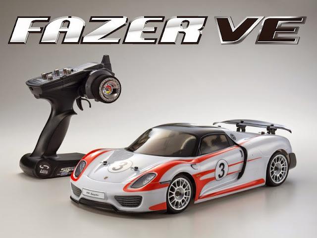 Porsche918-Fazer-VE1.jpg