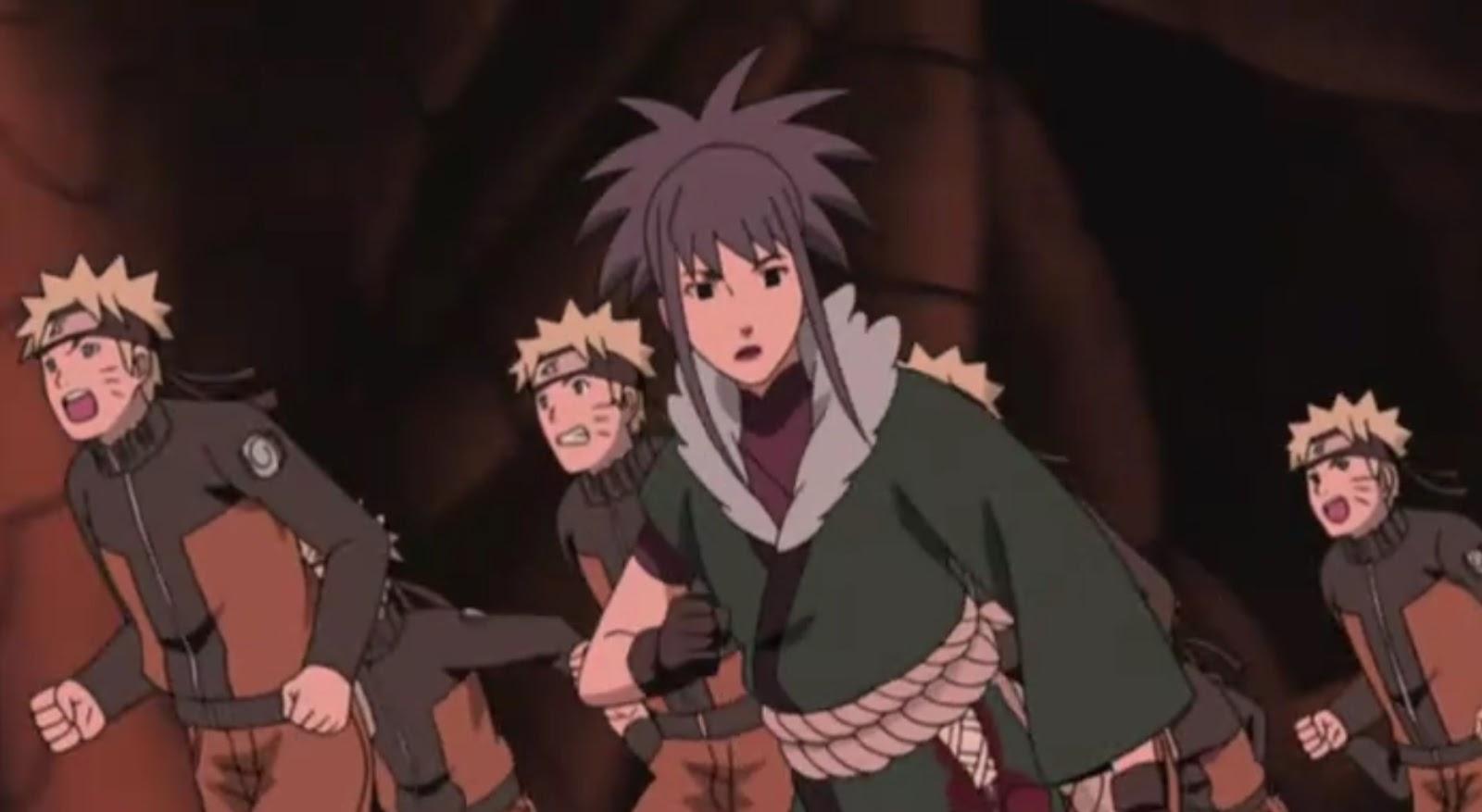 Naruto Shippuden Episódio 107, Naruto Shippuden Episódio 107, Assistir Naruto Shippuden Todos os Episódios Legendado, Naruto Shippuden episódio 107,HD