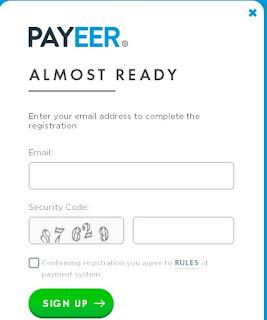 Game Online yang Membayar Mahal Via Payeer, Perfectmoney, Webmoney dan Prosesor Lainnya 18