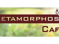 Lowongan Kerja Metamorphose Cafe