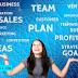 Begini, Evaluasi dan Mewujudkan Ide Bisnis yang Benar