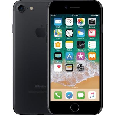 gia-iphone-7-lock