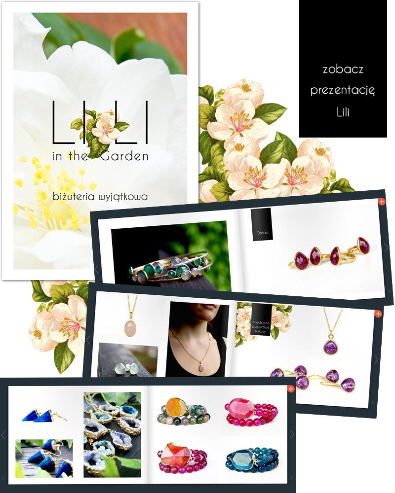 http://issuu.com/adrianasadkiewicz/docs/katalog_lili_in_the_garden