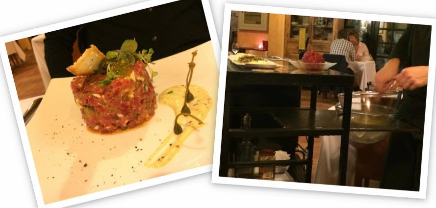 Sol-Blanc-Restaurant-Pals-tartar