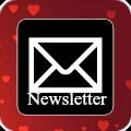 http://kimberleygriffithslittle.us7.list-manage.com/subscribe?u=1c4f0a9faacb123e80367339c&id=c9f8ba617b