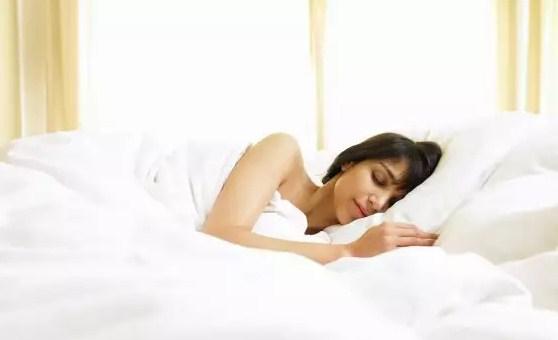 Trik Cara Mengtasi Insomnia