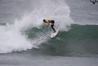 11 Tyler Wright T campeona del mundo foto WSL Poullenot Aquashot