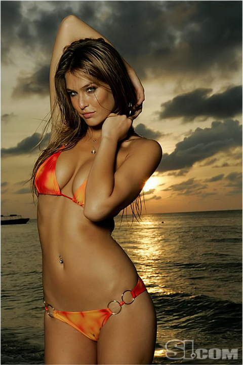 Desayuno para el Lunes-http://2.bp.blogspot.com/-bYdYjFmjGlo/T36juwXOv3I/AAAAAAAAGTI/ZLYaKFllH7Y/s1600/Bar+Refaeli+Pics+Collection+for+you+-1.jpg