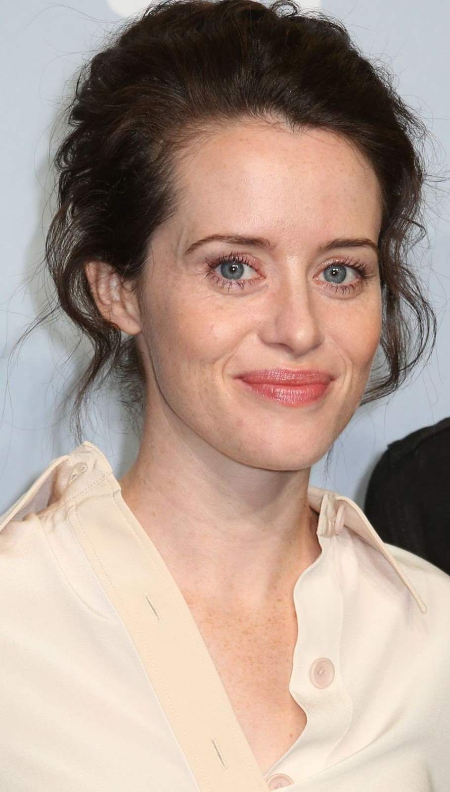 Forum on this topic: Patricia Mota, claire-foy-born-1984/