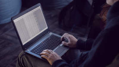 best free course to learn UNIX