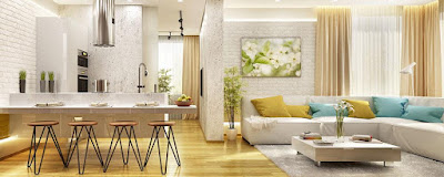 furniture for student apartment, student furniture, modern youth furniture, furnishings studio, furnishings for aibnb, living room table, stool, cupboards, kitchen table, lamps, corner sofa, bed sofa, economy sofa, shelves, chairs, decoration ideas small spaces