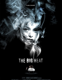 The Big Heat | Bmovies