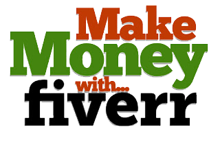 How To Earn Money From Fiverr