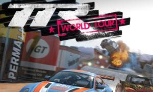 Table Top Racing World Tour Repack
