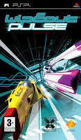 wipeout pulse psp iso free download