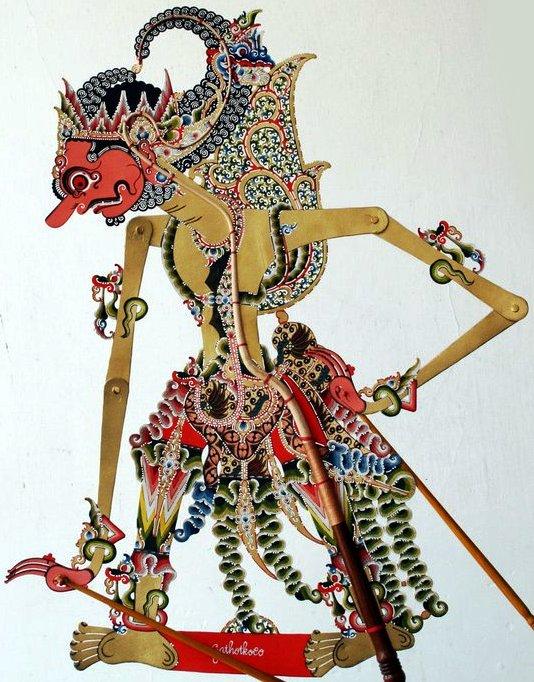 Gatutkaca_Gagrak_Jawa-Timur