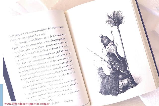 Dica de Livro: Coelhoberto Pascoal e os Ovos Guerreiros no Centro da Terra