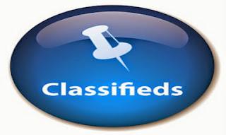 Malawi Classified