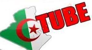 تردد قناة دزاير تيوب Dzair24Tube على النيل سات Nilesate