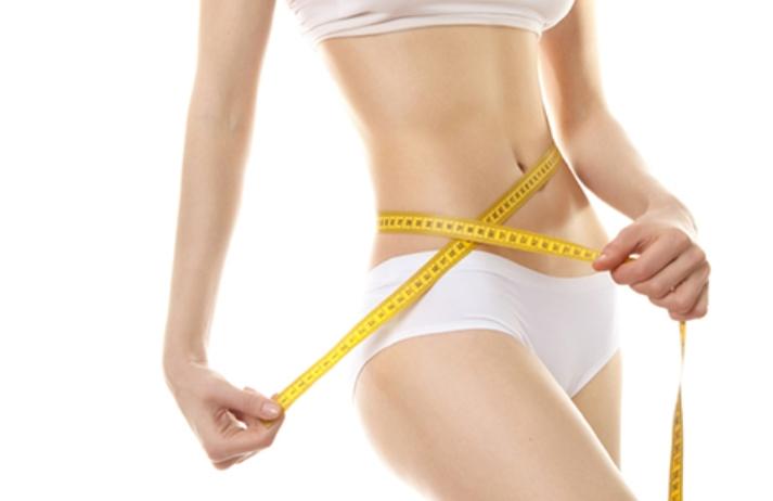 Panduan Diet Mayo Lengkap