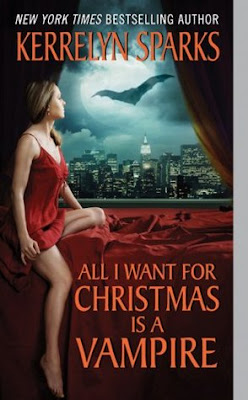 https://anightsdreamofbooks.blogspot.com/2011/01/book-review-all-i-want-for-christmas-is.html