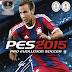 تحميل لعبة PES 2015  كاملة مجانا  Pro Evolution Soccer 2015 Free Download