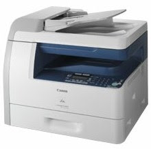 white laser printing at speeds of as much as  Canon MF6500 Drivers Download