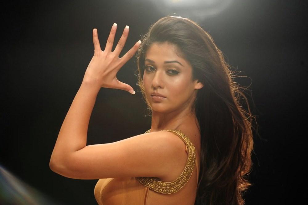 Nayantara beautiful photos