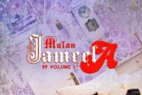 Mulan Jameela - Makhluk Tuhan Paling Seksi