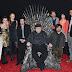 """Los capitulos de la última temporada de """"Game of Thrones"""" podrían durar lo mismo que una película"""