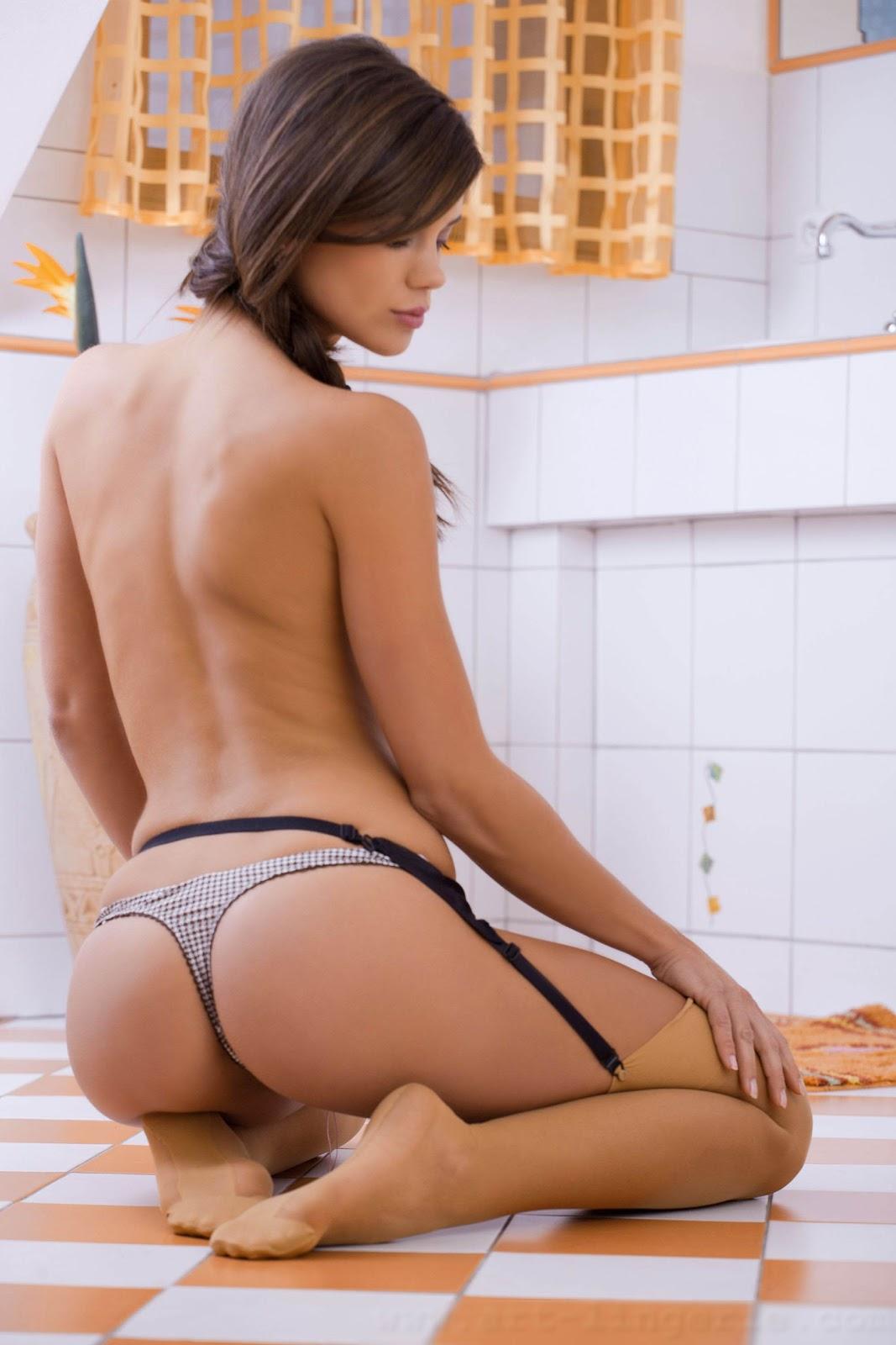 Hardcore Sexy Photo
