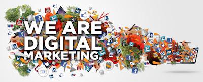 Khoá Học Digital Marketing Miễn Phí