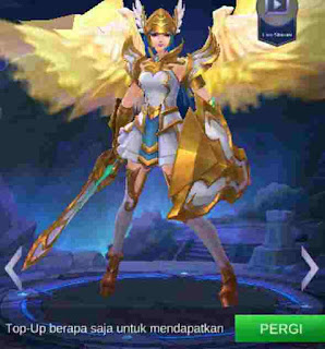 Build-item-freya-mobile-legends-terbaru