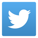 Twitter APK for free Downloading