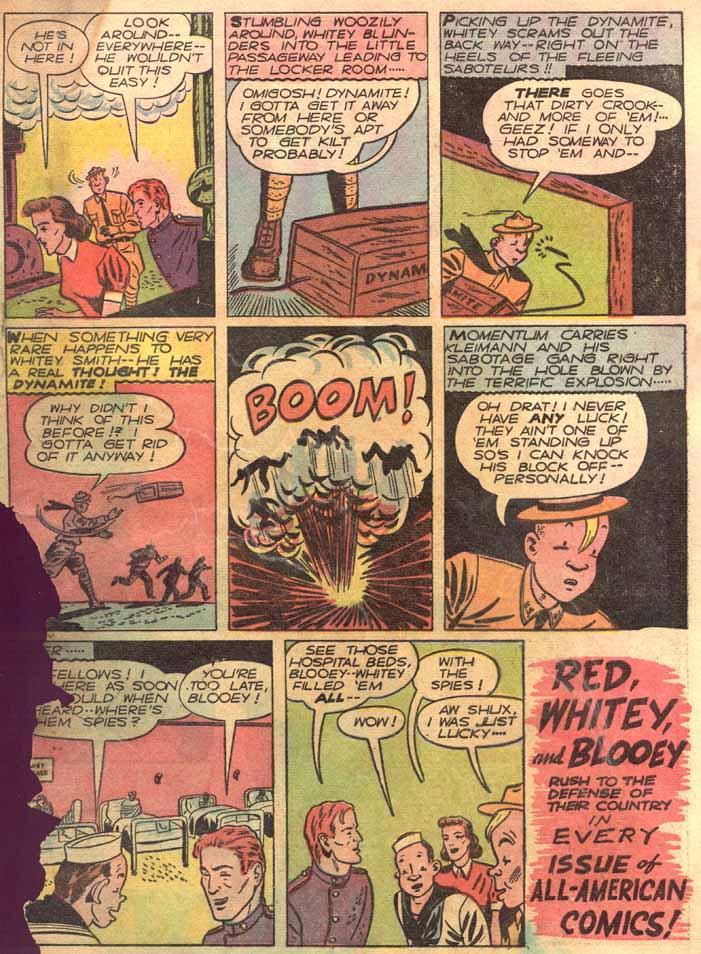 Read online All-American Comics (1939) comic -  Issue #27 - 65
