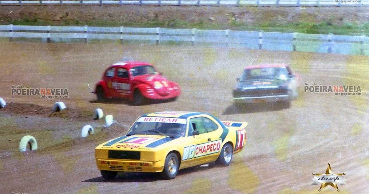 Garage 75 opala x dodge x vw 1987 for Garage volkswagen 78 chambourcy