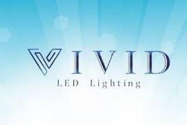 Lowongan Vivid LED Lighting Pekanbaru Maret 2019
